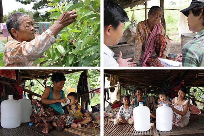 LA-Cambodia-Health-and-Hygiene
